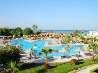 Отдых в египте в июне туры путевки