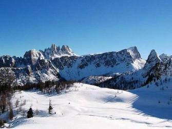 Отдых в италии в декабре цены на туры