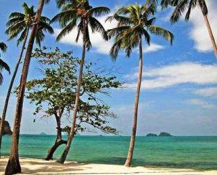 Отдых в тайланде в декабре цены на