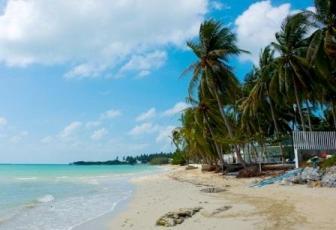 Цена на путевки в тайланд в феврале г иркутска